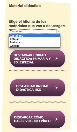 Captura_de_pantalla_2012-10-18_a_las_14.55.03