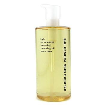shu-uemura-cleanser-high-performance-balancing-cleansing-oil-women561369