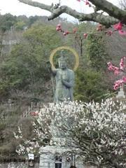 nakayamadera (2)