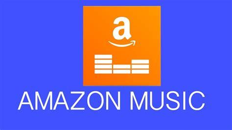 amazon prime  youtube