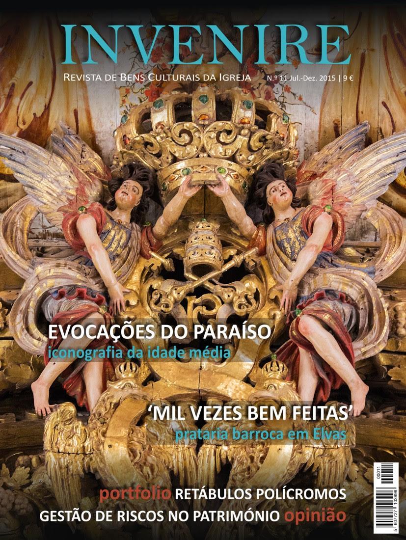 capa 11 lw