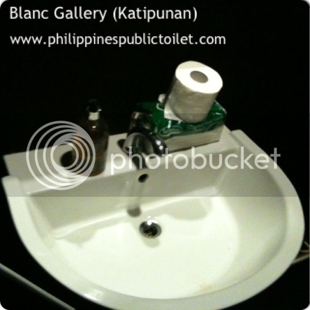 photo philippines-public-toilet-blanc-gallery-katipunan-quezon-city-02.jpg