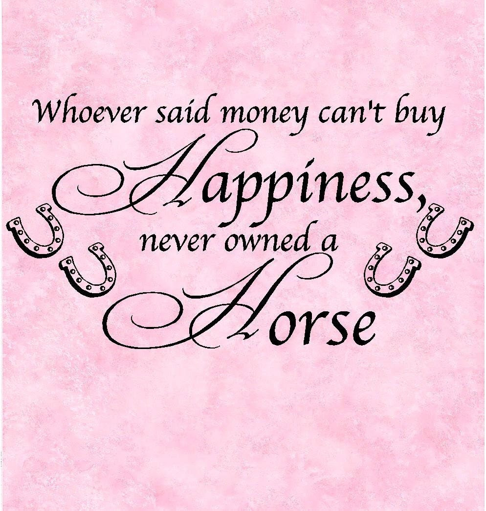 Money Can t Buy Happiness Quotes Tumblr Cover s Wllpapepr In Hinid And sayings For Girls Taglog Pics Love