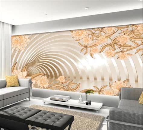 Unduh 58 Wallpaper Dinding Ruang Tengah Gratis Terbaru