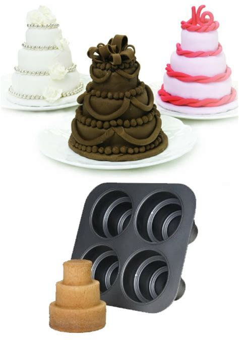 Download Wedding Cake Baking Pans   Wedding Corners