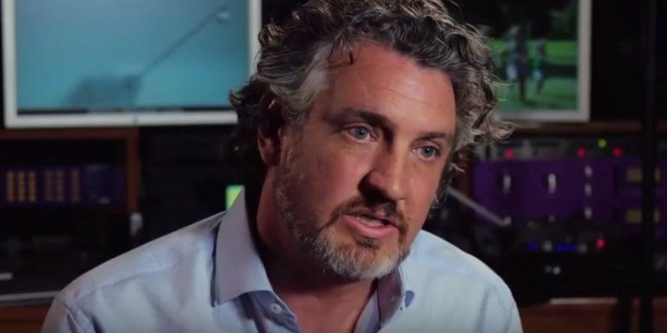 """""""Vaxxed"""": de la dissimulation à la catastrophe, le documentaire sur les vaccins qui dérange terriblement"""