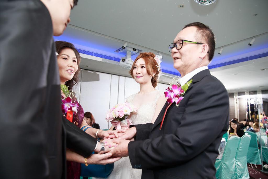 翰品婚禮紀錄-13