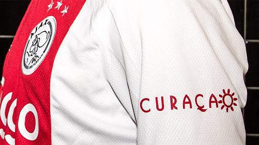Curaçao Tourist Board partners with AFC Ajax