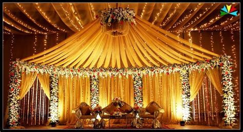 17  best images about Wedding/Mehndi Decor/Stages on