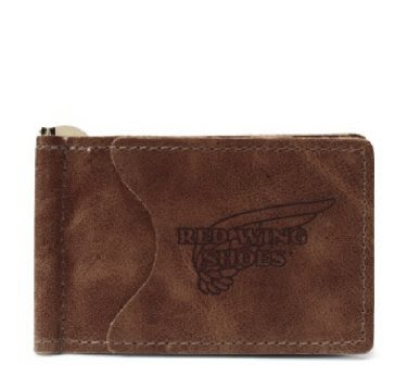 Red Wing 96576 - Back Saver Wallet