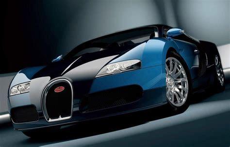 Luxury Car Wallpapers Desktop