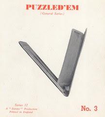 puzzle dem n3