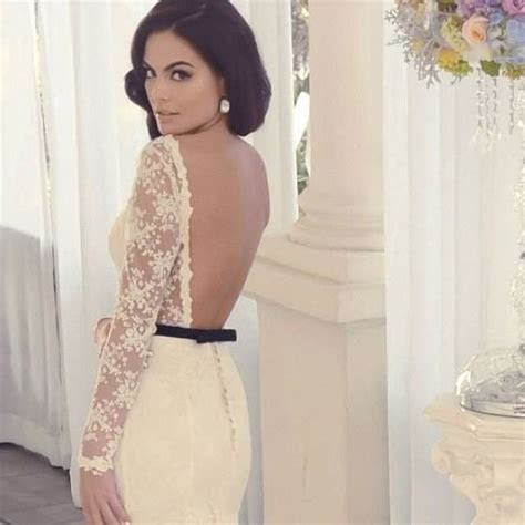 17 best images about VESTIDOS BENITO SANTOS on Pinterest