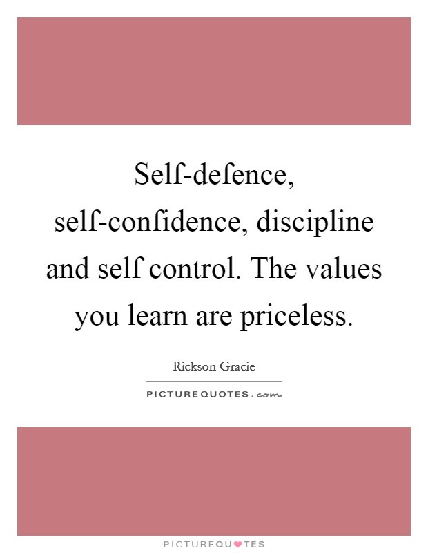Self Defence Quotes Sayings Self Defence Picture Quotes