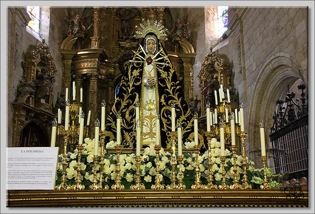 2 Semana Santa en Briviesca