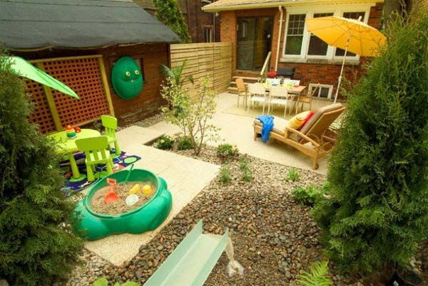 Small-Backyard-Landscaping-Ideas-20