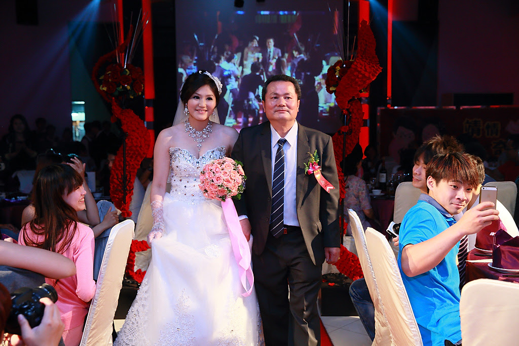 My wedding_0864