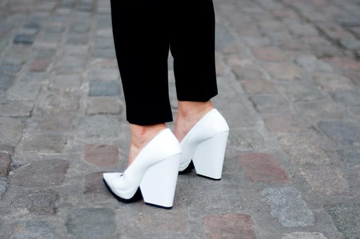 Celiene shoes  www.joujouvilleoy.com