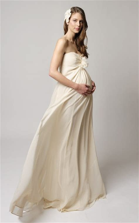 maternity wedding dresses picture collection