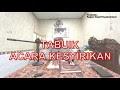 Pandangan Islam Terhadap Kebudayaan (khususnya di Indonesia)