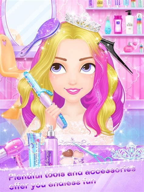 Gallery: Dress Up And Makeover Games,   best games resource
