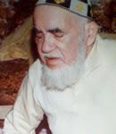Mohamed Aljabery Al Heyani