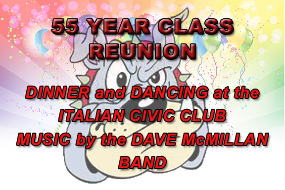 71 Koleksi Italian Civic Club Water Street Meadville Pa Terbaru
