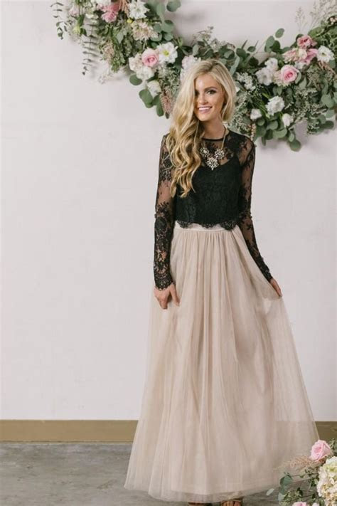 What to Wear to a Winter Wedding  Guest Outfits Ideas
