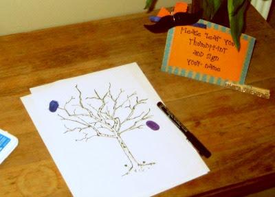 27 Guest Book Ideas Craft
