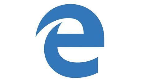 Microsoft???????Edge??Chrome?Firefox?????????????????????