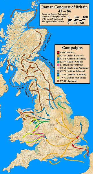 File:Roman.Britain.campaigns.43.to.84.jpg