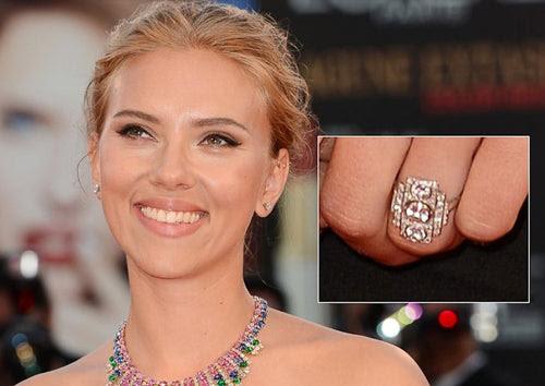 Resultado de imagen para famous face of jewelry