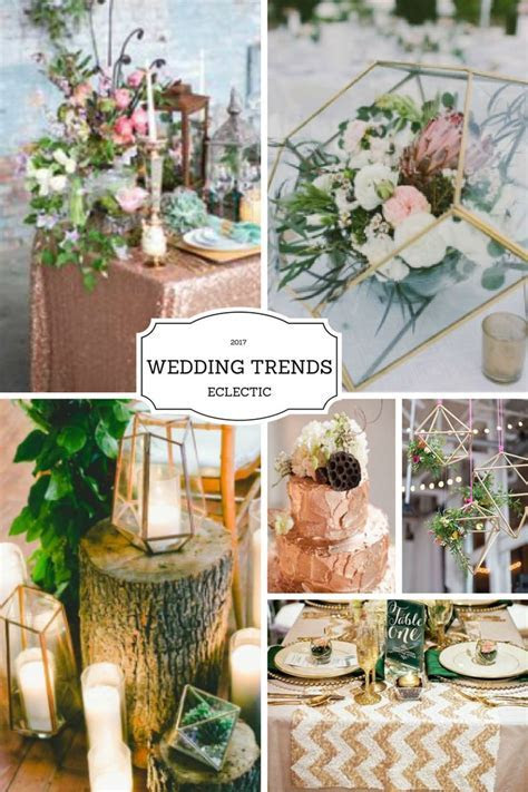 78 Best ideas about Wedding Trends on Pinterest   2017