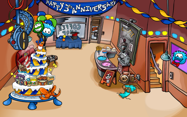 File:3rd Anniversary Party Coffee Shop.png