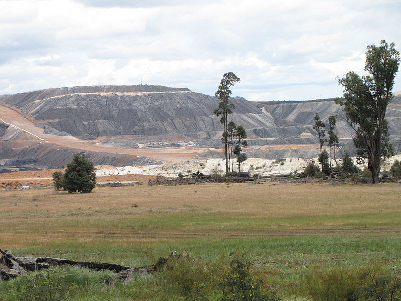 File:Collie coal mining.jpg