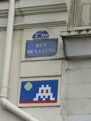 rue de la lune.jpg