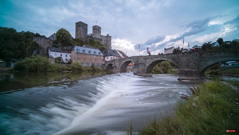 What You Need to Know About ND Filters for Photography
