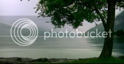 http://i298.photobucket.com/albums/mm253/blogspot_images/Raaz/PDVD_001.jpg