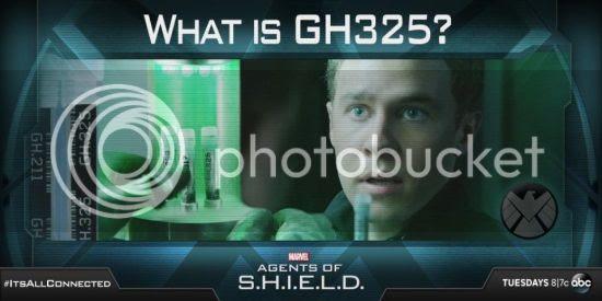 photo agents-of-shield-gh325.jpg