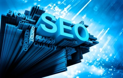 New Off Page SEO Tips For Bloggers Posted
