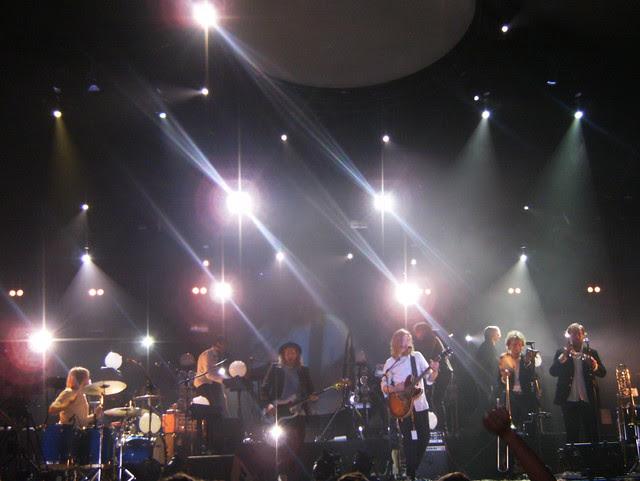 FLOW 2011 035