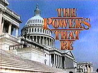 http://epguides.com/PowersThatBe/logo.jpg