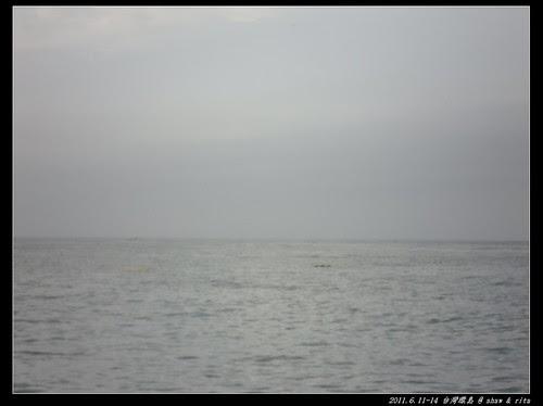 SDC16171.jpg