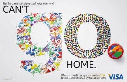 fifa-visa-qatar-ad_880-420x272