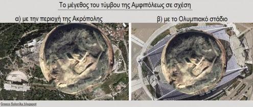 φωτο 2 ΣΥΓΚΡΙΤΙΚΟ ΜΕΓΕΘΟΣ