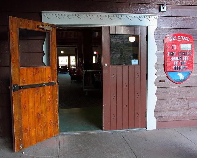 IMG_0543 Many Glacier Hotel