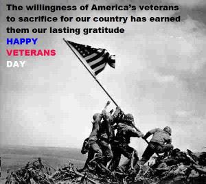 Valentines Quotes To Soldiers. QuotesGram