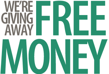 Free Internet Income Program