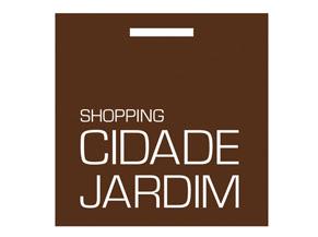 Cidade Jardim é multado em R$63 mil por racismo