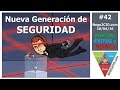 @NEGO2CIO 042: La nueva generación de Seguridad - Karina Diaco, Augusto Bainotti y Oscar Schmitz (2016/04/18)
